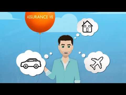 Diversifier le capital de son assurance vie ca veut dire quoi exactement ?