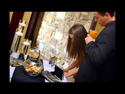 Wedding photography in houston, TX-Houston wedding photographers under $2000