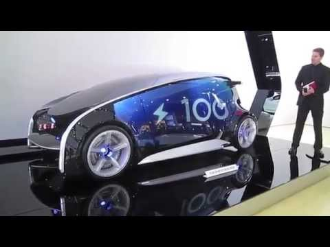 what will your car look like in 2030 will you drive it or will it drive you youtube. Black Bedroom Furniture Sets. Home Design Ideas