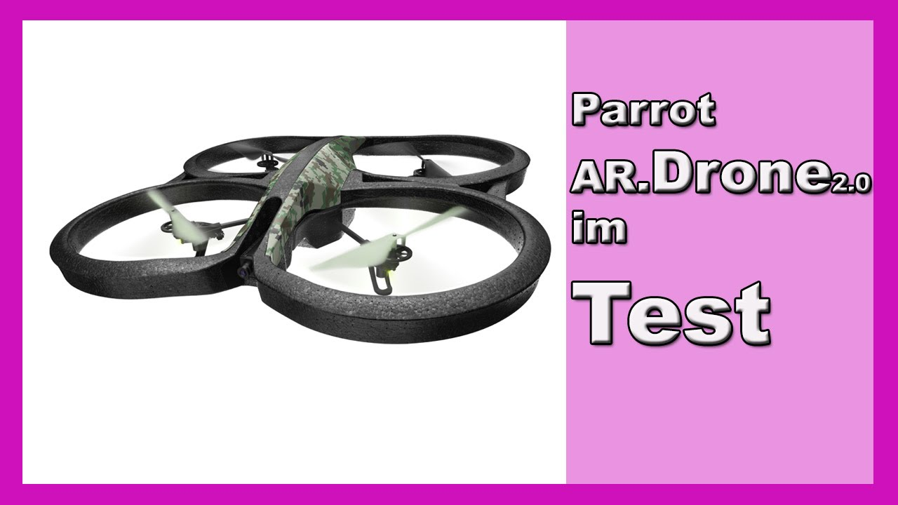 review parrot ar drone 2 0 with Watch on 3d Gps Flight Recorder in addition Parrot Bebop Review furthermore Review Parrot Drone Quadricopter Windows Tablet as well Carbon Fiber Motor Protection Ring Set For Parrot Ar Drone 2 0 Html further E Type Circlip Pliers Screwdriver Repair Tool Kit For Parrot Ar drone 2.