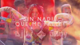 Dj Latingoboy X Becky G Sola REGGAETON MOOMBAHTON REMIX.mp3