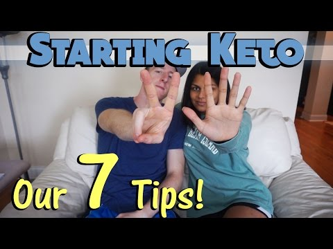 our-7-biggest-tips-for-starting-keto---keys-to-success!