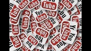 Как назвать свой канал? Видео для начинающих ютуберов.