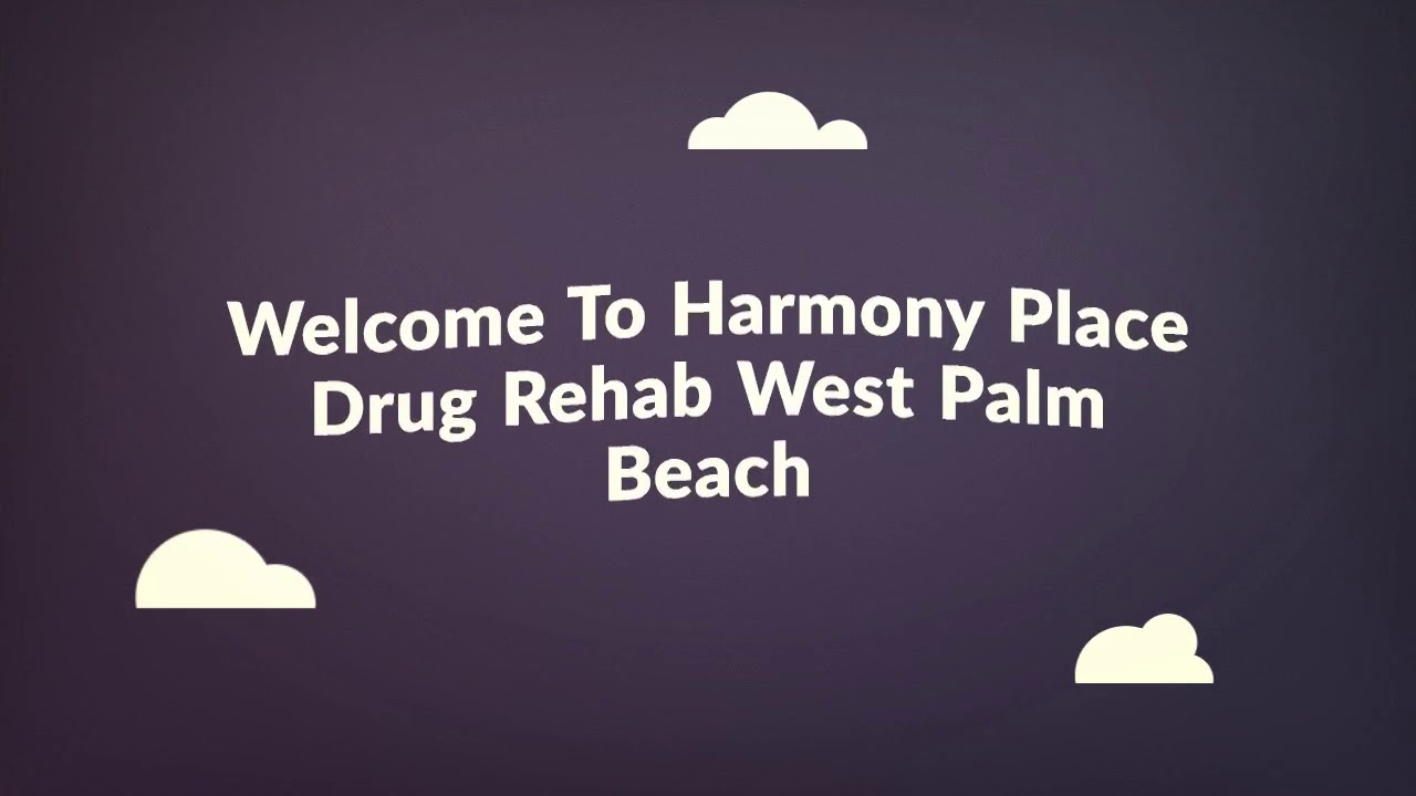 Harmony Place Alcohol Rehab in West Palm Beach, FL