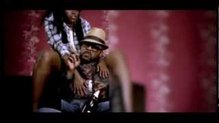 SOUNDSULTAN FT BANKY W - VERY GOOD BAD GUY