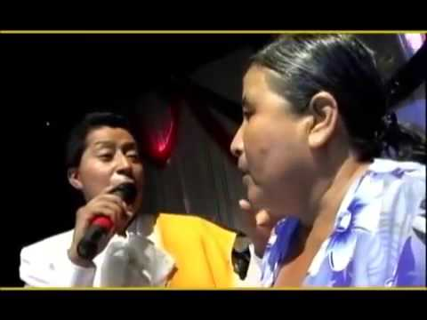Madrecita De Mi Corazon Humberto Saban