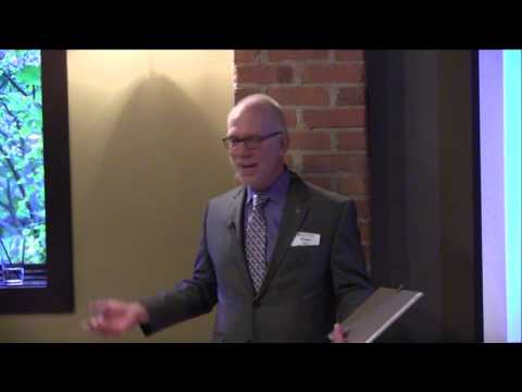 Water Management in Landscape Design (Part 1) - Presented by ILASLA and Bartlett Tree Experts