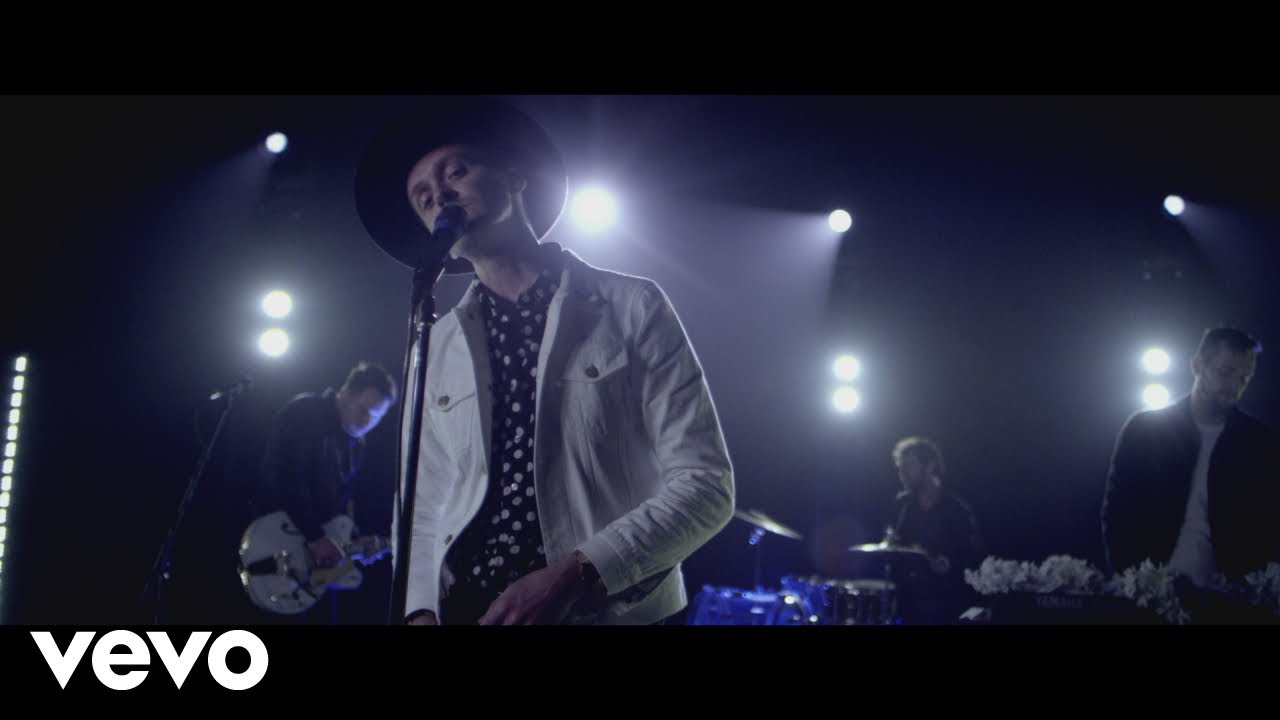 paper-route-balconies-official-video-paperroutevevo