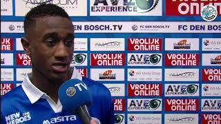 FC Den Bosch TV: Nabeschouwing FC Den Bosch - FC Oss
