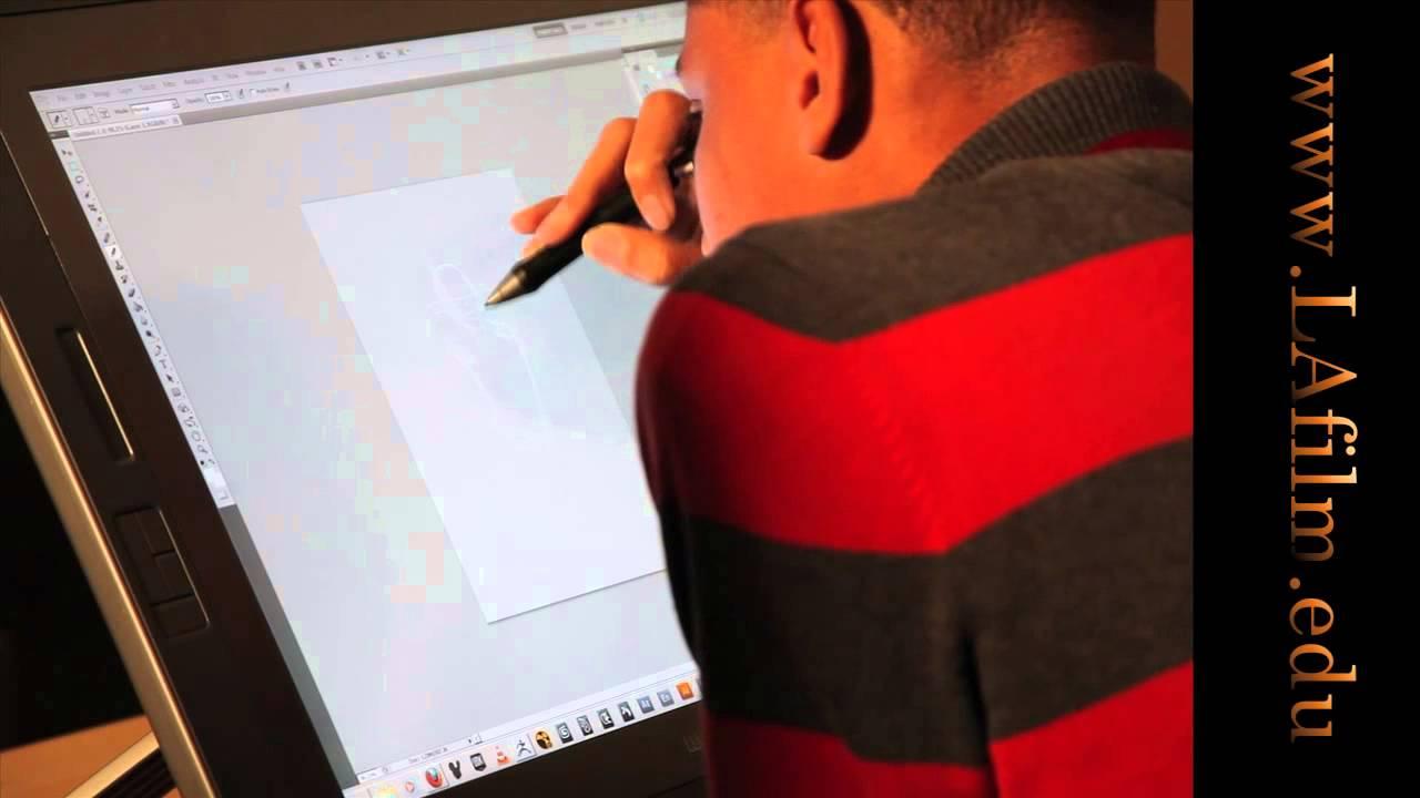 Character Design Tutorial Reddit : Character design tutorial quick tip computer animation