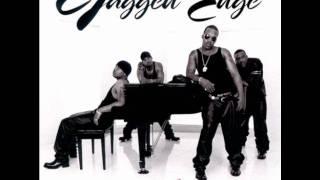 Jagged Edge - Keys To The Range