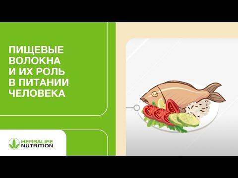 Агар-агар – полезные свойства и применение агар-агара