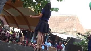 Download Video PIKIR KERI   ANJAR AGUSTIN  MANHATTAN Khitan RESA MAULANA Bedingin 2018 MP3 3GP MP4
