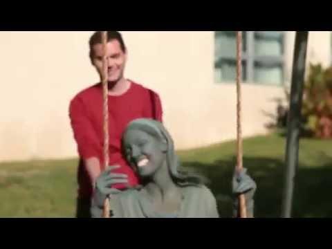 Ace Hardware Soul Paint Campaign
