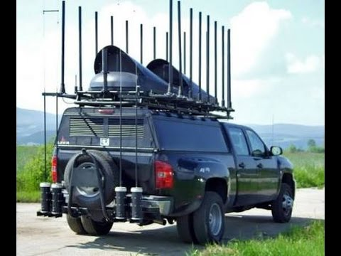 Cell phone jammer for your car - How to make a mobile phone?
