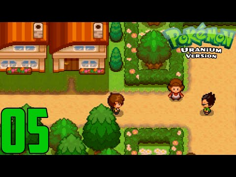 pokemon uranium casino cheat