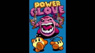 Powerglove - Heavy Metal Kirby (feat. Reece Miller)