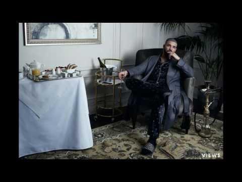 Drake - One Dance (feat. Wizkid & Kyla) // DOWNLOAD and LISTEN (Link in Description)