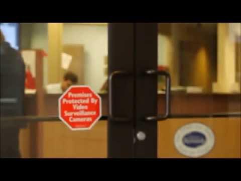 Spotlight On Business - Motor City Community Credit Union