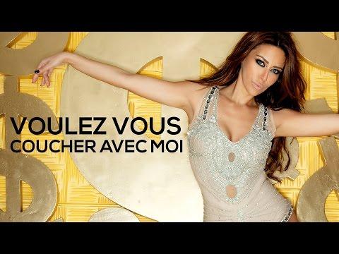 Ana Nikolic - Voulez vous coucher avec moi - (Audio 2013) HD