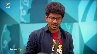 Bigg Boss 3 - 26th September 2019 | Promo 2