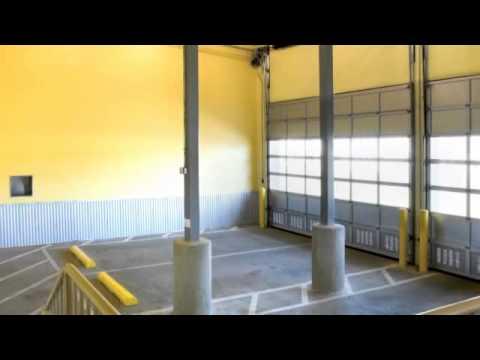 Safeguard Self Storage of Philadelphia - Fox Chase & Safeguard Self Storage of Philadelphia - Fox Chase - YouTube