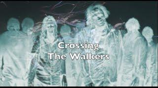 evp mediums ep39 the walkers cross over