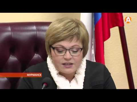 Губернатор провела заседание комиссии по координации работы по противодействию коррупции