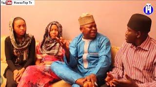 Download Video Musa Mai Sana'a, Daushe Da Bosho Zasu Damfari Wani Dan Siyasa (Musha Dariya) MP3 3GP MP4