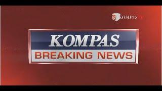 Video Breaking News Ahok Jadi Saksi Sidang Kasus Suap Reklamasi download MP3, 3GP, MP4, WEBM, AVI, FLV Mei 2018