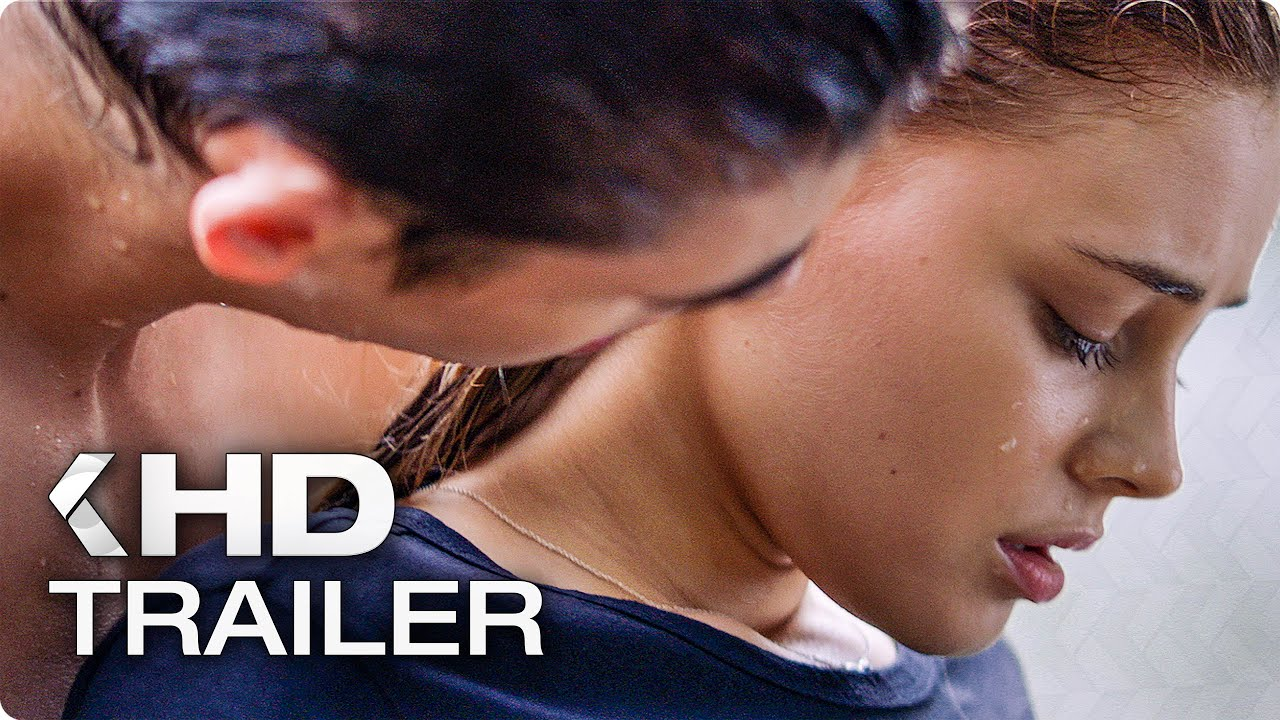 Download AFTER All Clips & Trailers (2019)