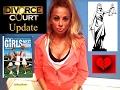 Post Divorce Court Update / Untying the Naughty
