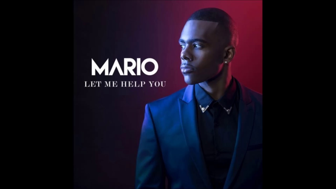 Download Mario Let Me Help You (Official New 2016 single)