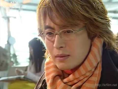 Winter Sonata E14 KSTK
