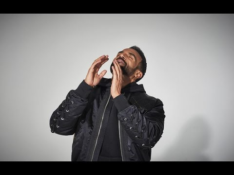 Craig David: Following My Intuition Tour - Full Concert @O2 Arena