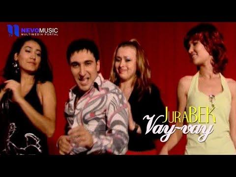 JuraBEK - Vay-vay (Official Music Video)
