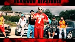 Musiqq - Labi (Bermudu Divstūris) MUSIC VIDEO (LATVIA-EUROVISION 2012)