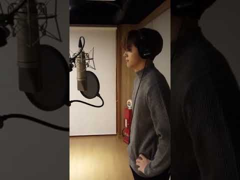 CNU - Love Then (solo recording)