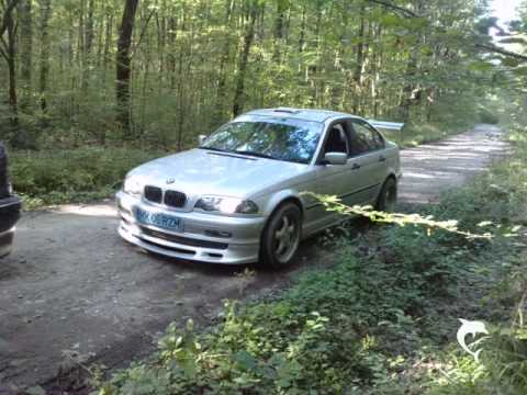 bmw e46 318i 150hp youtube. Black Bedroom Furniture Sets. Home Design Ideas