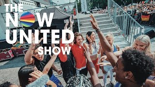 I Love Life - Episode 2 - The Now United Show