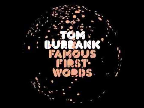 Tom Burbank - Stay One