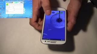 видео Что такое прошивка телефона и зачем это надо
