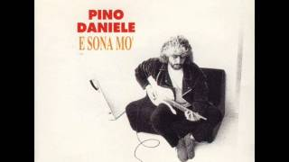 Je sto vicino a te - Pino Daniele (Live Cava de