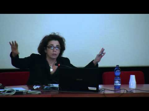 Piemonte Day - Isabelle Fauvele, Founder & CEO - Initiative Film (France)