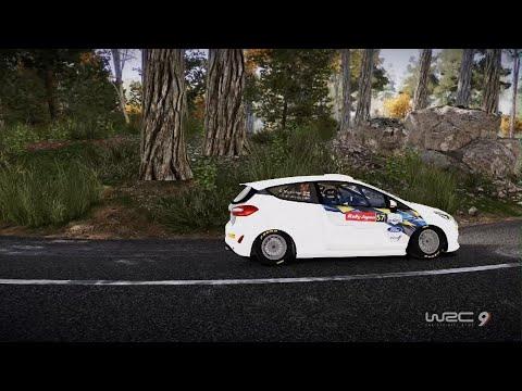 WRC 9 FIA World Rally Championship_20210628235623 |