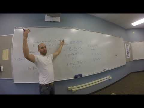Nabla Maths - Example (20.3 #38)