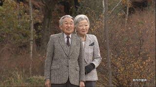 天皇陛下、84歳に 高輪皇族邸 検索動画 28