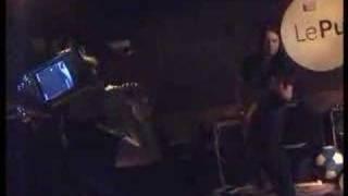 Atomck live: ATOK-NONG