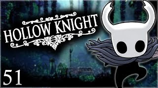 Hollow Knight - Ep. 51: Wandering