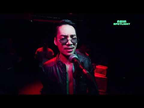 "Hael Husaini — ""Hajat"" (Asia Spotlight)"